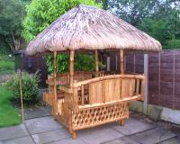 bamboosummerhouse_big.jpg