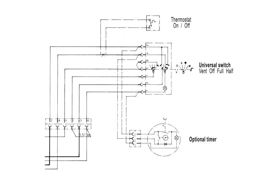 controllers 3 Water Heater Diagram universalswitch 08 big