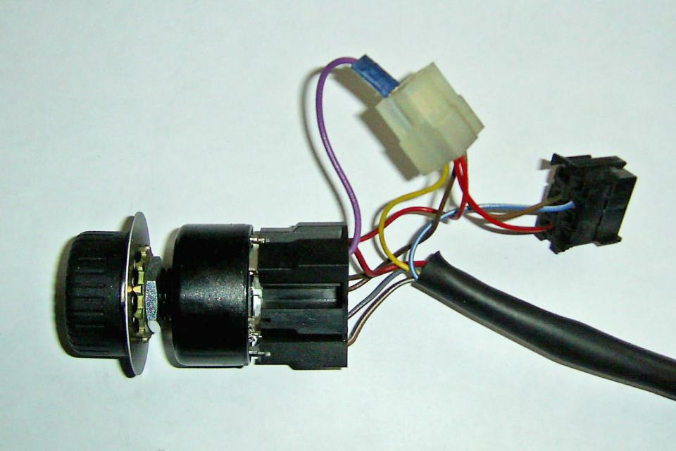 wiring eberspacher d1lcc d3lcc