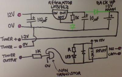 unique t max timer wiring diagram adornment electrical diagram rh itseo info t-max timer wiring diagram 480 Volt Transformer Wiring Diagram
